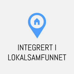 Integrert i lokalsamfunnet_1-01-01