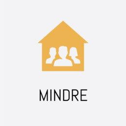 Mindre_1-01-01
